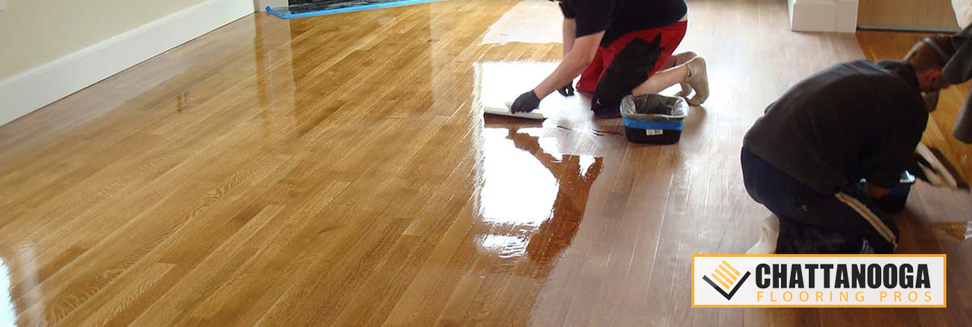 how build and to install floor a step hardwood solid project projects remodel